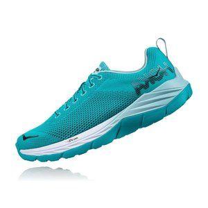Hoka One One Mach Women's Running Shoes
